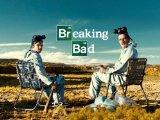 Download Breaking Bad Episodes via Amazon Video On Demand