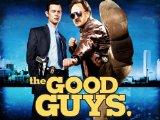 Download The Good Guys Episodes via Amazon Video On Demand
