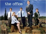 Watch The Office Episodes via Amazon Video On Demand