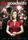 Find The Good Wife Season 1 on DVD at Amazon