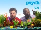 Download Psych Episodes via Amazon Video On Demand