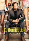 Get Californication Season 3 on DVD at Amazon
