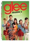 Find Glee Season 2, Volume 1 on DVD at Amazon