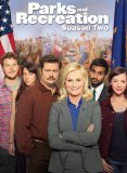 Get Parks & Recreation S.2 at Amazon