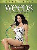 Get Weeds Season 4 on DVD