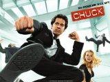 Download Chuck Season 3 Episodes via Amazon Video On Demand