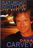 Get Best of Dana Carvey on DVD at Amazon