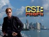 Get CSI: Miami Episodes via Amazon Video On Demand