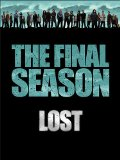 Get Lost: The Final Season on Blu-ray & DVD at Amazon