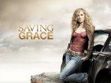 Download Saving Grace Episodes via Amazon Video On Demand
