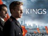 Download Kings Episodes via Amazon Video On Demand