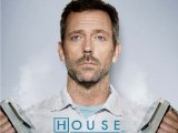 Get House Episodes at Amazon Video On Demand