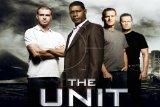 Get The Unit Episodes via Amazon Video On Demand