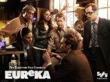 Download Eureka Season 4 Episodes via Amazon Video On Demand