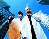 Download MythBusters Episodes via Amazon Video On Demand