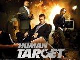 Download Human Target Episodes via Amazon Video On Demand