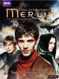 Get Merlin S.2 on DVD at Amazon