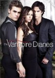 Get The Vampire Diaries S.2 Episodes via Amazon Video On Demand or Pre-Order DVD
