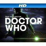 Download Doctor Who Season 6 Episodes via Amazon Instant Video