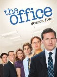Get The Office S.5 on DVD at Amazon