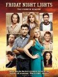 Get Friday Night Lights Season 4 on DVD at Amazon