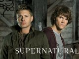 Download Supernatural Episodes via Amazon Video On Demand