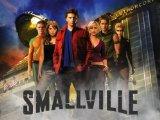 Download Smallville Season 9 Episodes via Amazon Video On Demand