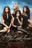 Get Pretty Little Liars by Sara Shepard at Amazon