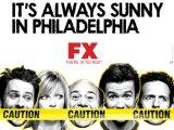 Get It's Always Sunny Episodes via Amazon Video On Demand