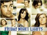 Download Friday Night Lights via Amazon Video On Demand