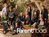 Download Parenthood Episodes via Amazon Video On Demand