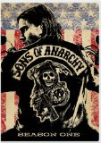 Get Sons of Anarchy Season 1 on DVD at Amazon