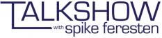Talkshow With Spike Feresten - Logo