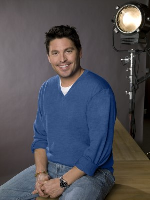 Kevin Roberts - Next Food Network Star - Season 4